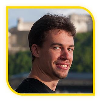 Alexander Moser